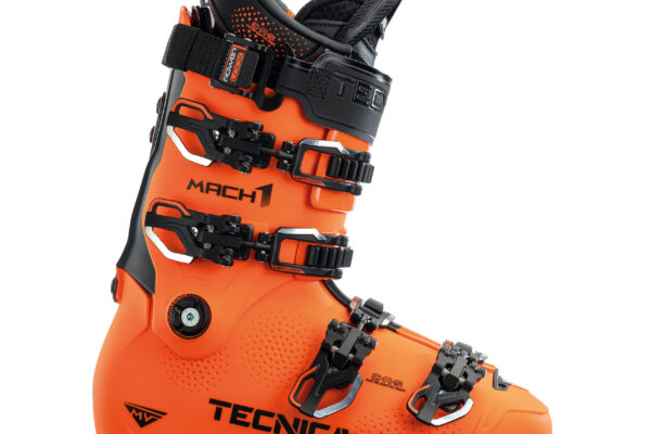 Tecnica_10193100D55_MACH1_MV_130TD_1_550-EUR