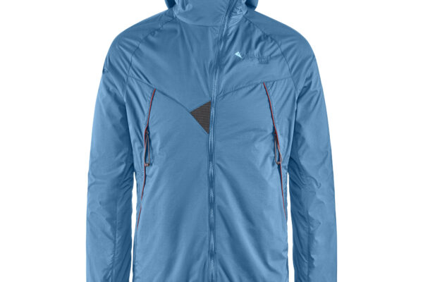 10642M02_Vale Jacket M's_Blue Sapphire_001