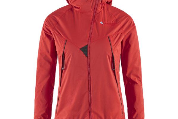 10642W02_Vale Jacket W's_Molten Lava_001