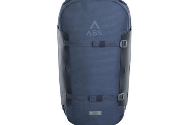 ABS_A.Cross_dusk_01_99.00EUR_03-abs-airbag