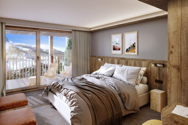 Hotel_Le_Lodji-Le_Lodji-30101