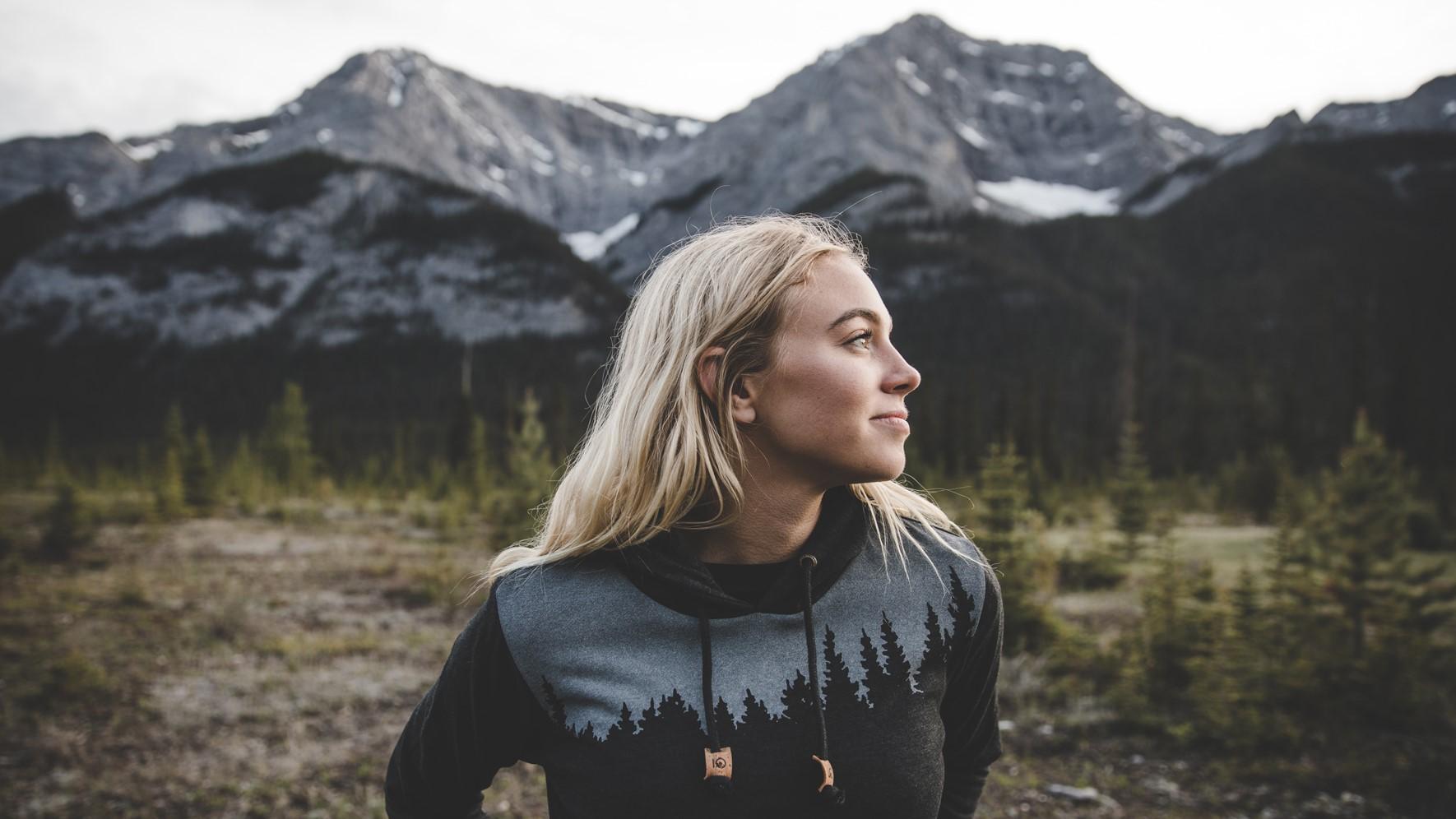 Nachhaltige Outdoor-Sportswear für eine bessere Welt