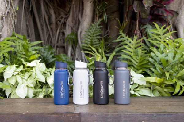 LifeStraw Go stainless steel_portfolio_lifestyle_kauai_adam barker_Exp 2024