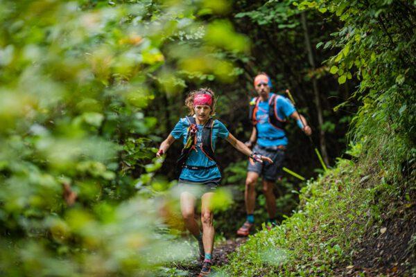 Transalpin_Run_2019_credit_wisthaler_edited