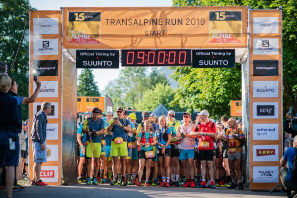 Transalpine_Run_2019_credit_wisthaler_edited